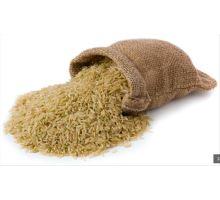 Působivé přínosy hnědé rýže