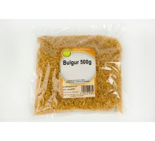 AWA superfoods Bulgur 500g