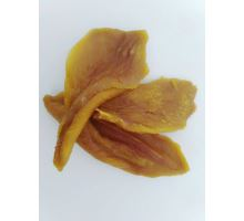 AWA superfoods mango sušené 100 g