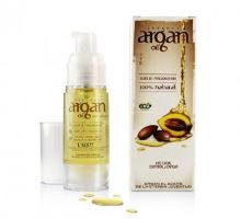 Argan Oil Essence Diet esthetic, arganový olej 30ml