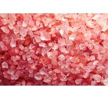 AWA superfoods Himalájská sůl hrubozrná růžová 500g