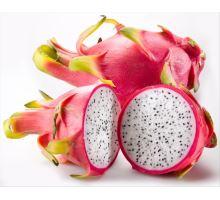 Zdravotní přínosy Dračího ovoce