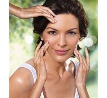Kosmetické ošetření pleti ultrazvukovou špachtlí