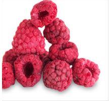 AWA superfoods maliny lyofilizované 30g