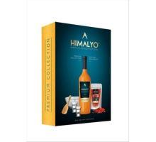 Luxusní dárkový set HIMALYO PREMIUM COLLECTION