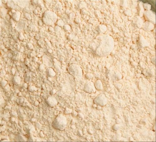AWA superfoods mouka z červené čočky bezlepková 500g