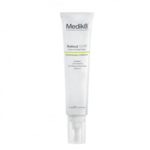 Medik8 Retinol 10 TR 15 ml balzám