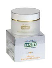 DSM Krém proti vráskám 50 ml