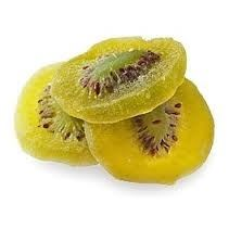 AWA superfoods KIWI 250g