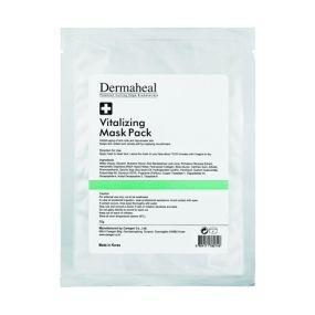 DERMAHEAL VITALIZING Mask Pack 22 g