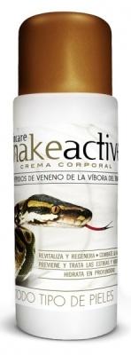 Dietesthetic tělové mléko s hadím sérem 150ml