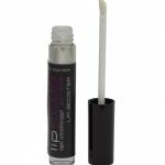 AWA cosmetics LipPlus BOOSTER 5 ml