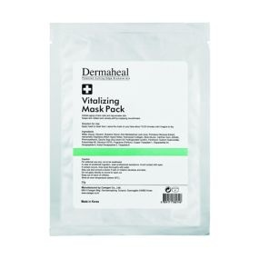 DERMAHEAL VITALIZING Mask Pack 22 g