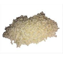 AWA superfoods Bílá rýže lepivá 500g