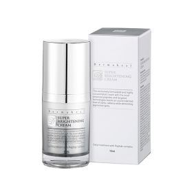 Dermaheal Super Brightening krém 15ml