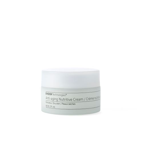 Endor Anti-aging Nutritive Cream 60ml
