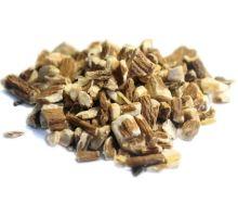 Salvia paradise Pampeliška lékařská kořen řezaný 100g