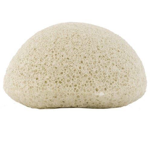 Přírodní japonská mycí houba Konjac