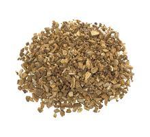 AWA herbs Lopuch větší kořen 50g