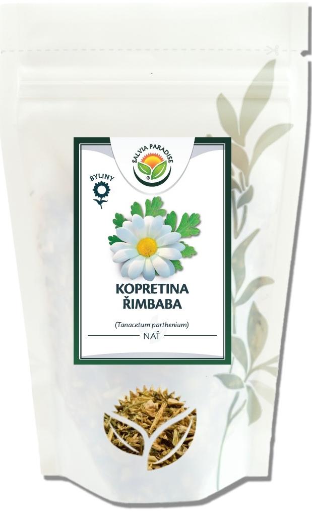 Salvia Paradise Kopretina řimbaba nať 50g