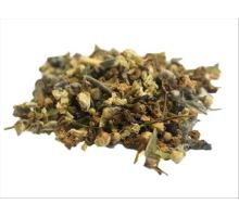 AWA herbs Hloh obecný list a květ 100g