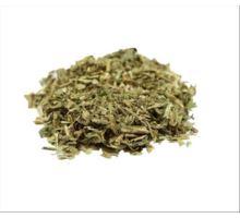 AWA herbs Meduňka lékařská nať 50g