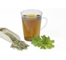 AWA herbs Kontryhel sušený 100g
