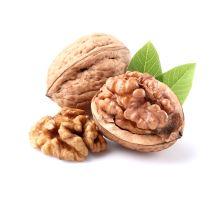 AWA superfoods Vlašské ořechy loupané 500g
