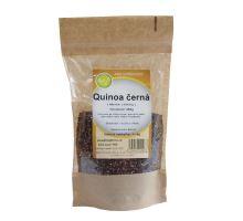 AWA superfood Quinoa černá 250g