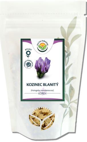 Salvia Paradise Kozinec blanitý kořen 50 g