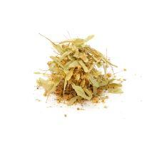 AWA herbs Lípa květ 50g