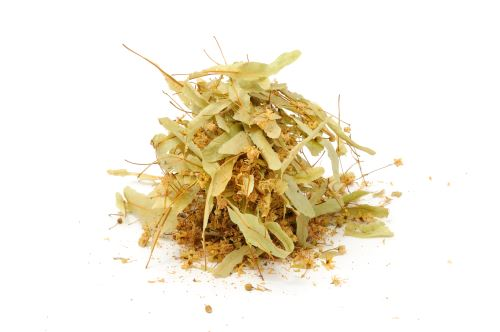 AWA herbs Lípa květ 100g