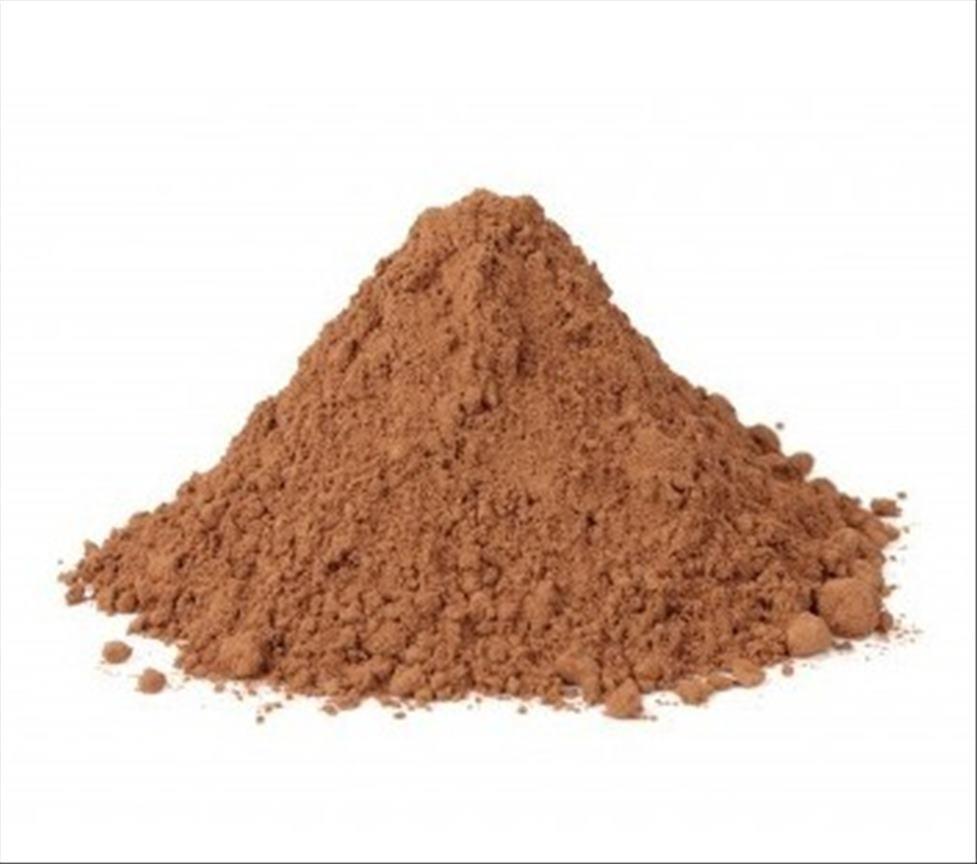 AWA superfoods Kakaový prášek 500 g