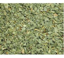 AWA herbs Eukalyptus list 100g