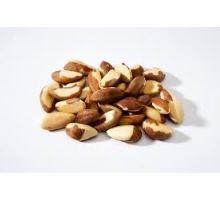 AWA superfoods Para ořechy 1000g