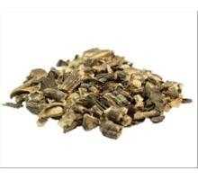 AWA herbs Kostival lékařský kořen 50g