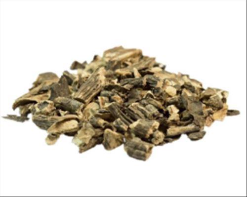 AWA herbs Kostival lékařský kořen 100g