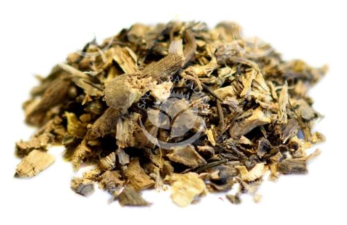 AWA herbs Echinacea kořen 100g