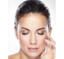Kosmetické čištění pleti ultrazvukovou špachtlí - cca 60 min
