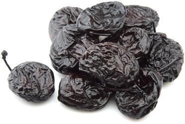 AWA superfoods švestky sušené 1 kg