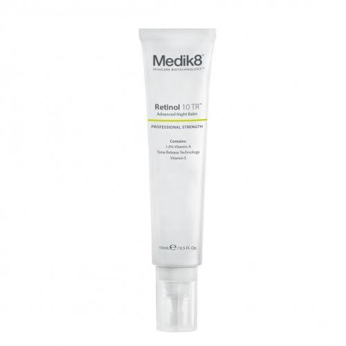 Medik8 Retinol 10 TR balzám 15 ml