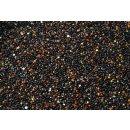 AWA superfoods quinoa černá 500g