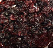 AWA superfoods Višně sušené 100g