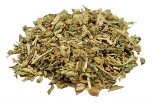 AWA herbs Třezalka tečkovaná nať 50g