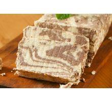 Chalva sezamová kakao 250g