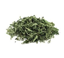 AWA herbs Máta peprná nať 100g
