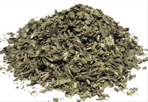 AWA herbs Pampeliška lékařská list 50g