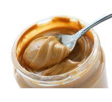 AWA superfoods Arašídové máslo jemné 1000g