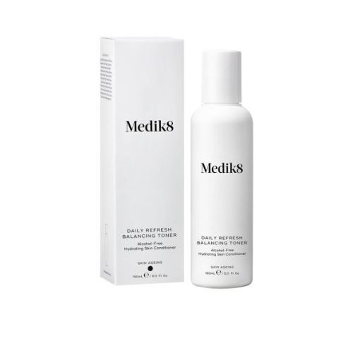 Medik8 Daily Refresh Balancing Toner150ml