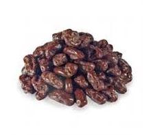 AWA superfoods Rozinky v hořké čokoládě 250g